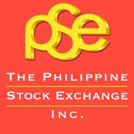 Philippine Stocks