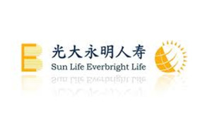 sunlife-everbright-life