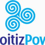 Aseagas AboitizPower