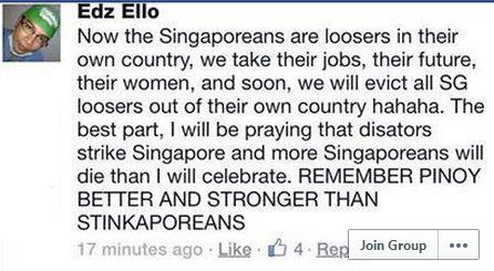 bello-singaporean-nurse