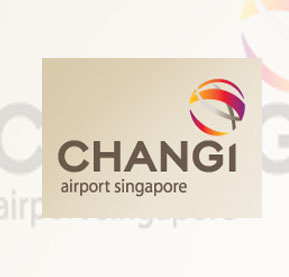 Singapore's Changi Airport said it will reduce fees for passengers and airlines