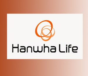 hanwha-life-insurance-indonesia