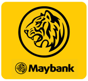 Maybank Philippines Inc (MPI) posted a record net income of Php1.01 billion (USD22.6 million) in 2014.