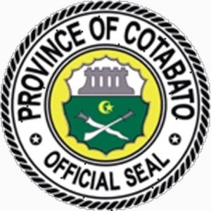 north-cotabato