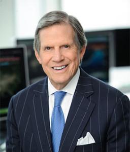 Peter Grauer