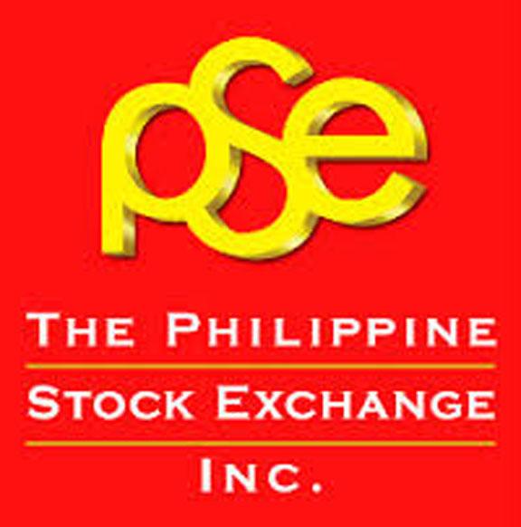 THE PHILIPPINE STOCK EXCHANGE, INC.