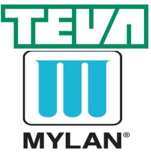 Teva Pharmaceutical Industries, an international pharmaceutical company headquartered in Petah Tikvah, Israel, has reportedly offered to buy Mylan NV, a Pennsylvania-headquartered global generic and specialty pharmaceuticals company.