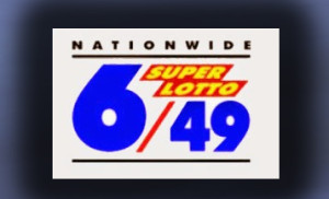 Cavite bettor wins SuperLotto jackpot