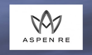 - Aspen Re is further boosting its presence in the Asia-Pacific region by poaching two senior executives from competitors.