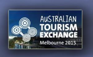 Queensland's Gold Coast the Australian Tourism Exchange (ATE) in 2016.