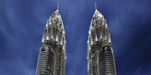 malaysia-sukuk