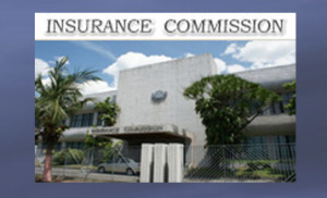 Philippine Insurance Commission