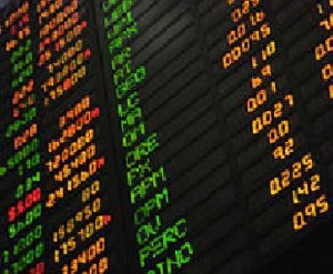 PSE warns of investment scams