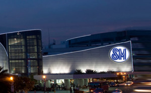SM Investments Corp Posts 8.1% Q1 Net Income Growth
