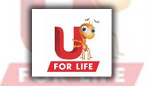 U for Life Malaysia