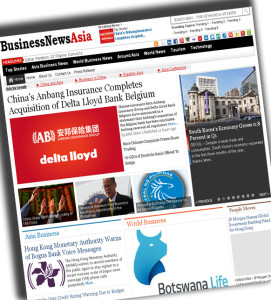 business-news-asia