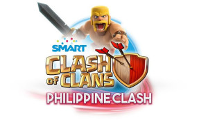 smart-clash-of-clans