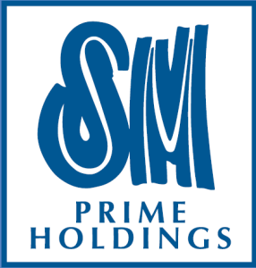 sm-prime-holdings