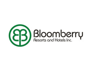 Bloomberry