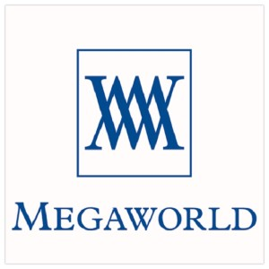 Megaworld-stock-market