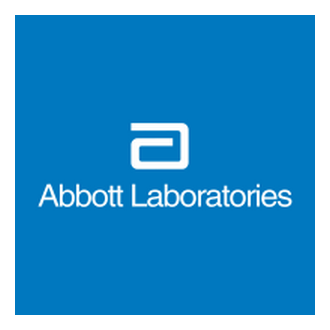 Abbott Laboratories NYSEABT Upgraded To Buy From Hold