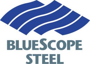 bluescope-steel-logo