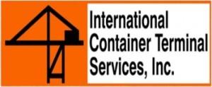 ictsi-logo