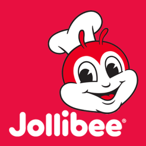 jollibee-smashburger