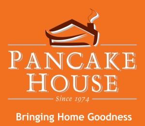 pancake-house