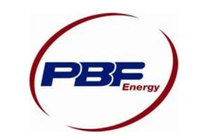 pbf-energy-upgrade