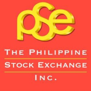 philippine-stock-exchange-logo