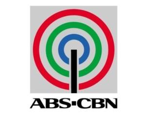 ABS-CBN-logo