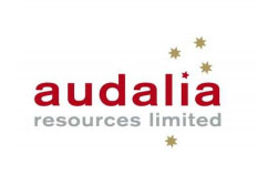 audalia-resources-asx