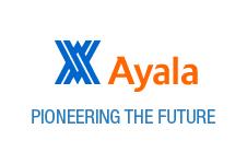 ayala-corporation