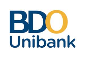 bdo-unibank