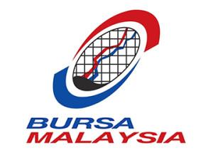 bursa-malaysia