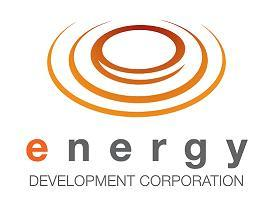 energy-development-corporation