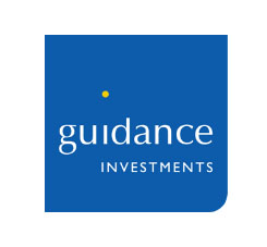 guidance-investments