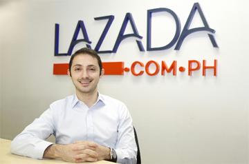lazada-philippines