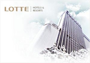 lott-hotel