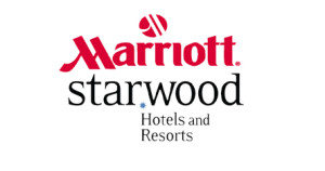 marriott-starwoods-merger