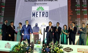 metro-retail-sales-group