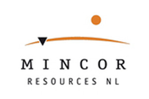 Mincor Resources