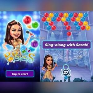 sarah-g-popsters