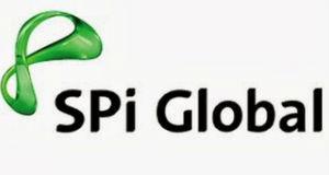 spi-global-logo