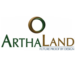 ArthaLand
