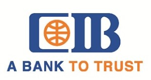 commercial-international-bank-egypt
