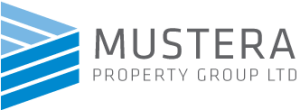 mustera-property