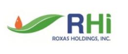 roxas-holdings
