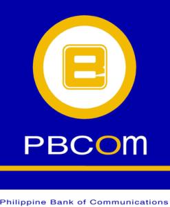 PBCom_Logo